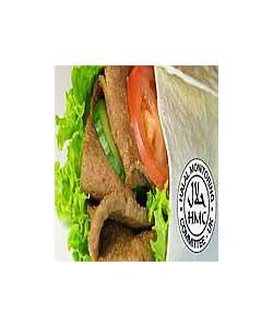 hmc 10kg doner kebab