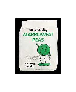 marrowfat-dried-peas
